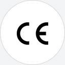 CE 인증마크